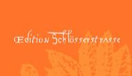 edition-schloesserstrasse