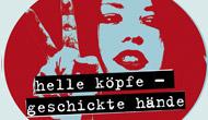 helle-koepfe