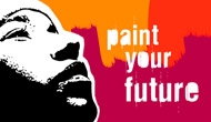 paint-your-future