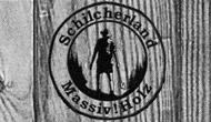 schilcherland-massivholz